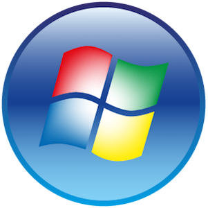logo-windows-300.png